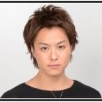 ワイルドヒーローズ出演TAKAHIROの髪型ウルフの作り方!