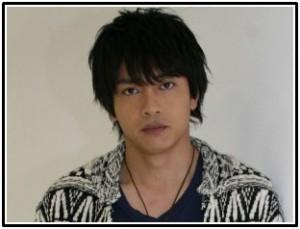 青柳翔の画像 p1_26