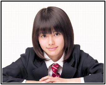 山本舞香の画像 p1_5