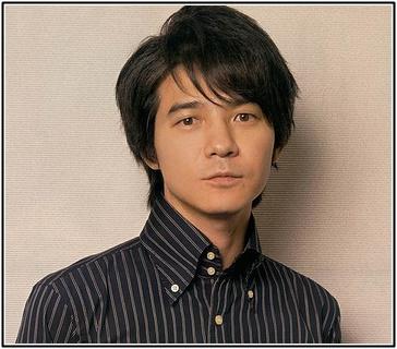 吉岡秀隆の画像 p1_16