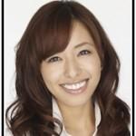 和希沙也の可愛い画像!現在の歯が綺麗すぎてインプラント疑惑?