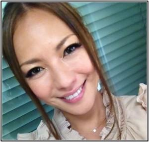 Lina (歌手)の画像 p1_16