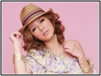 Lina (歌手)の画像 p1_21