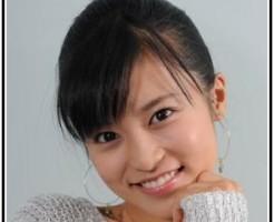 小島瑠璃子、出身中学