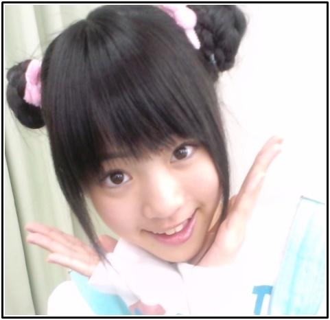 志田友美の画像 p1_7