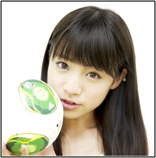 志田友美の画像 p1_11