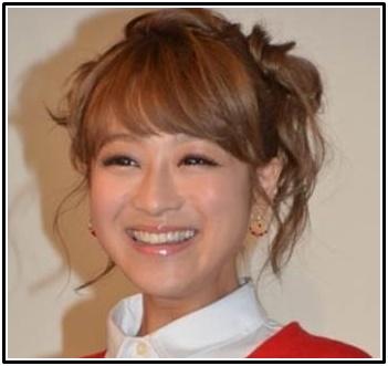 鈴木奈々 (女優)の画像 p1_29