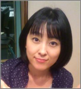 高橋美佳子の画像 p1_9
