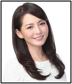 深津瑠美の画像 p1_1
