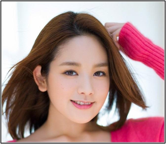 筧美和子の画像 p1_26