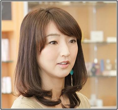 岩崎恭子の画像 p1_17