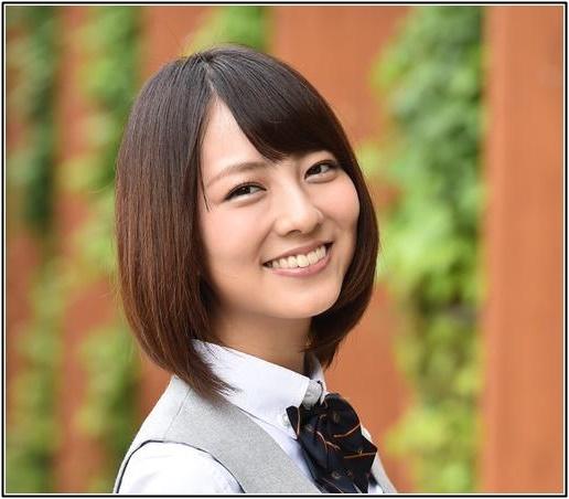 小島梨里杏の画像 p1_11