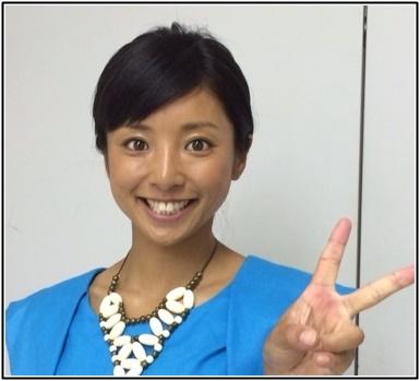 片岡安祐美の画像 p1_8
