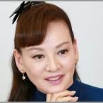 夏樹陽子のモノマネが酷い!?結婚当時の画像も大公開!