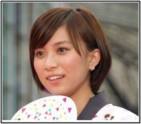 山本雪乃の画像 p1_8