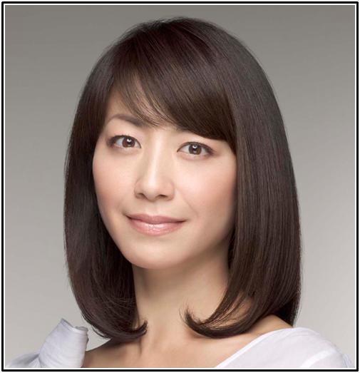 高田万由子の画像 p1_16